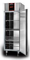 Шкаф морозильный Tecnodom AF07PKMBT (БН)