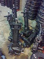 Гидроусилитель руля, ГУР, МТЗ, ЮМЗ, Т-40, Т-150, К-700, КАМАЗ, ЗИЛ, МАЗ, КРАЗ, фото 1