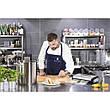 Пристрій для приготування їжі sous vide - 1100 - від 0 до 90°C Royal Catering, фото 2