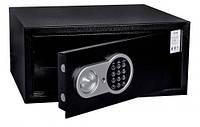 Мебельный сейф Professional liner c электронным замком