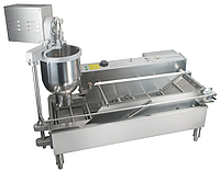Аппарат для приготовления пончиков EWT INOX MT100 (БН)