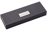 Бокс картонный для ручек Lamy E107 Чёрный (1-3 инструмент) (4014519438151)