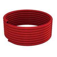 Труба для теплого пола Giacomini 16х2mm R996 (240m)