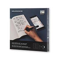 Набір Moleskine Smart Writing Set (PTSETA) (8055002851152), фото 1