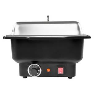 Подогреватель для блюд - 900 - 100 мм Royal Catering, фото 2
