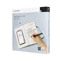 Набор Moleskine Smart Writing Set Ellipse (SWSA) (8053853602428)