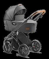 Дитяча коляска 2 в 1 Jedo Tamel E21
