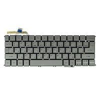Клавиатура ноутбука Acer Aspire S7-191 подсветка, серебристый, без фрейма (KB311675)