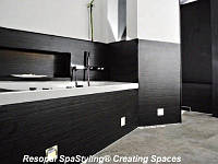Resopal SpaStyling® Creating Spaces