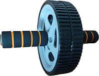 Колесо для пресса Power System AB Wheel PS - 4006