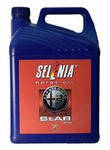 Масло моторное SELENIA STAR 5W40 5л