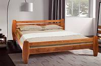 Кровать двуспальная Galaxy 160*200