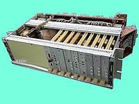 Выпрямитель регулятор ТПЕ, электропривод