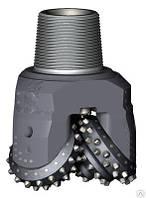Долото трехшарошечное 215,9 ТКЗ-ПГВ