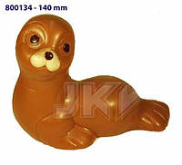 Форма для шоколада 3D — Тюлень