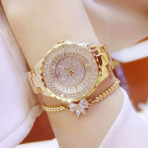 Стоимость часы blue sister часы стоимость касио