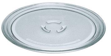 Тарелка для микроволновой печи WHIRLPOOL 481246678407