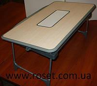Подставка-столик для ноутбука XGrear C281
