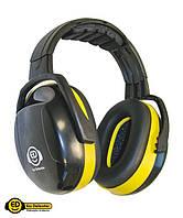 Наушники EAR DEFENDER