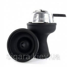 Калауд AMY Deluxe Hot Cut SHC-1000 черный