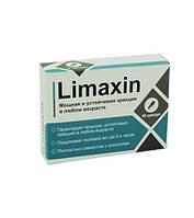 Limaxin – Капсулы для усиления сексуальной активности
