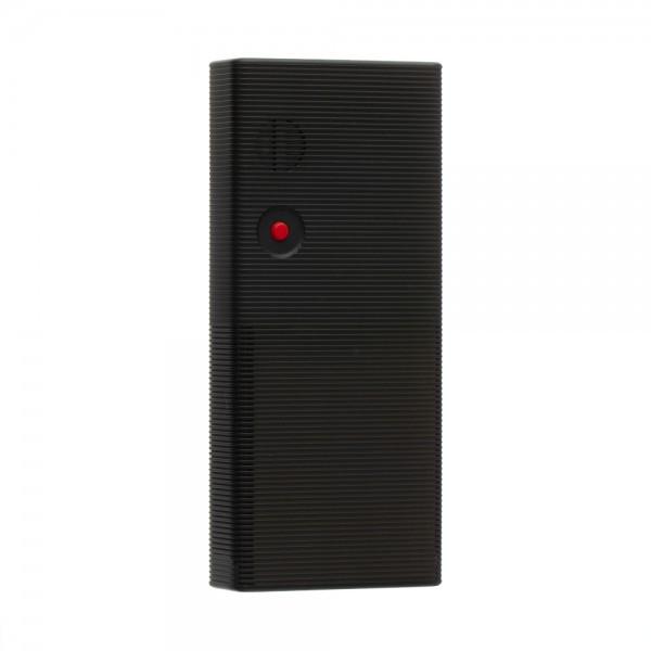 Зовнішній акумулятор Power Bank Remax RPP-88 Dot 10000mAh Black
