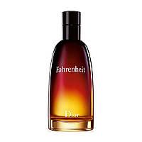 Christian Dior Fahrenheit Туалетная вода 100 ml (Кристиан Диор Фаренгейт)