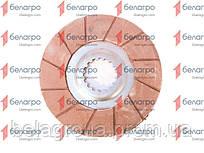 50-3502040 Диск тормозной МТЗ диам=180мм РК