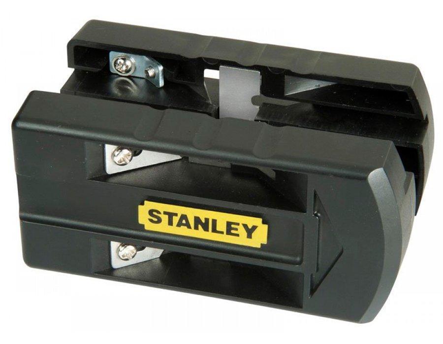 Триммер Stanley для обработки кромок ламинированных материалов (STHT0-16139)
