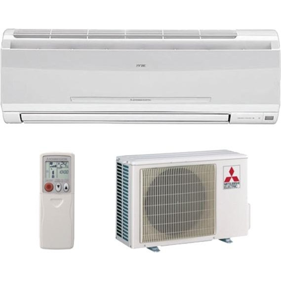 Кондиционер сплит-система Mitsubishi Electric MS-GF50VA/MU-GF50VA