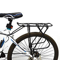 "Багажник Hongsenbike HS-T043 26-29"" диск/v-brake"