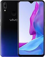 Смартфон VIVO U1 black