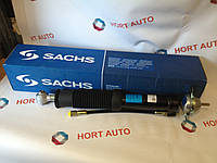 Амортизатор задний (плевмоподушка)на Mercedes-Benz.Пр.Sachs.Германия.