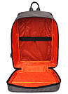 Рюкзак для ручной клади HUB - Ryanair/Wizz Air/МАУ, фото 4