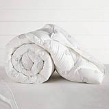 """Одеяло ТЕП Природа """"Cotton"""" membrana print, фото 2"""