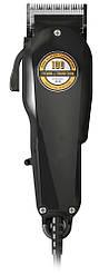 Машинка WAHL для стрижки SuperTaper 100-year 80619-016