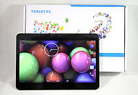 Планшет-Телефон Samsung Galaxy Tab 10 3G (2SIM)