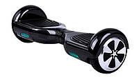 "Гироскутер / Гироборд Smart Balance Elite Lux 6,5"" Black +Сумка"