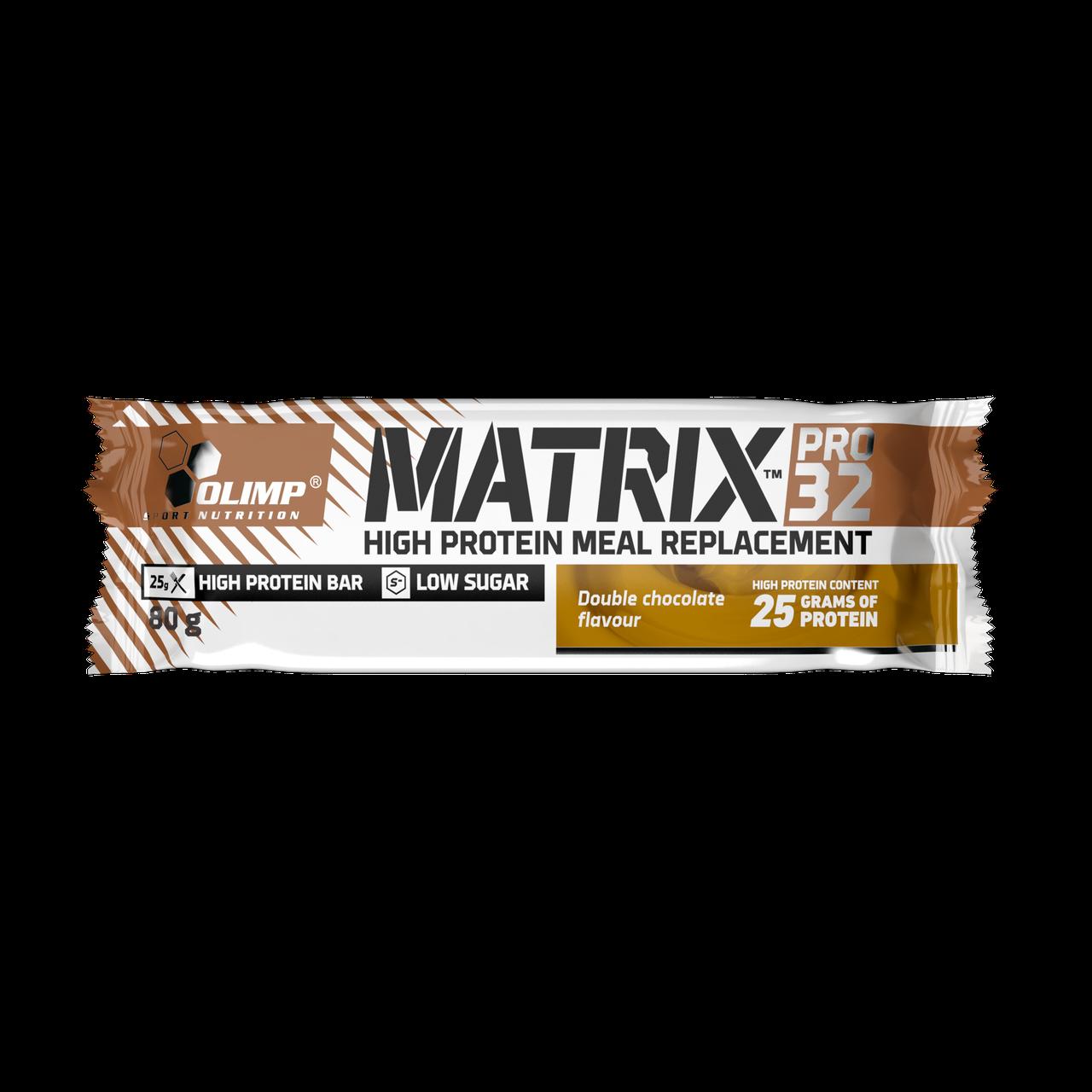 Olimp Matrix pro 32 24x80g