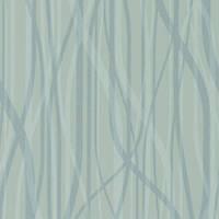 1851-EM  Whispering Grass Metallic