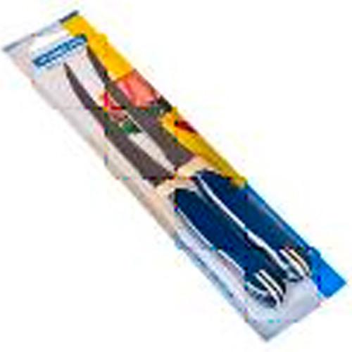 Набір ножів 2шт TRAMANTINO 225*122*14мм