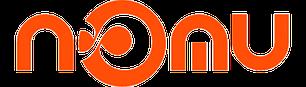 NOMU - захищені протиударні смртфоны