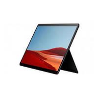 "Планшет 13"" Microsoft Surface Pro X 8GB / 128GB Wi-Fi, Bluetooth Black"