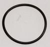 Кільце круглого перерізу 75,87 х 2,62 для Karcher HD 6/15 C