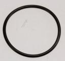 Кільце круглого перерізу 75,87 х 2,62 для Karcher HD 6/15 C, фото 1