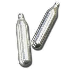 Аксесуары для пневматического оружия