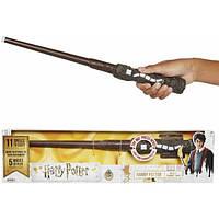 Harry Potter Гаррі Поттер Чарівна паличка 73195 Harry Potter Wizard Training Wand