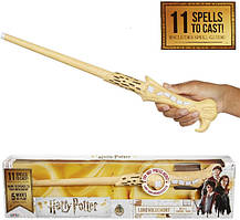 Harry Potter Гаррі Поттер Чарівна паличка Лорда Волдеморта 39837 Lord Voldemort's Wizard Training Wand