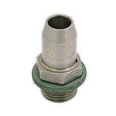 Комплектующие для устройств измерения давления