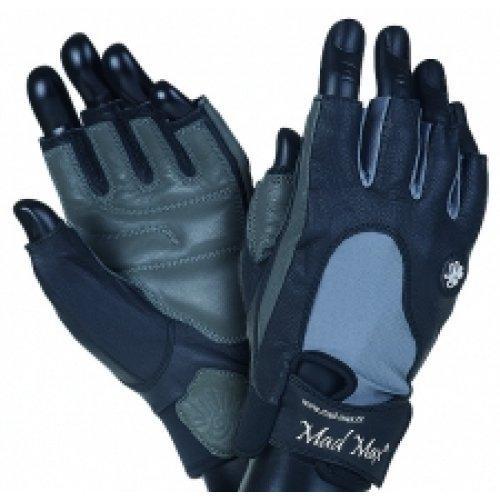 Перчатки для фитнеса MAD MAX MTI MFG 820